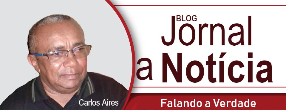 Blog Jornal a Notícia - Falando a Verdade